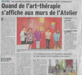 article-presse-dauphine-le-13-09-17